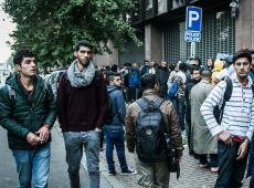asielzoekers